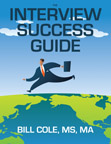 The Interview Success Guide