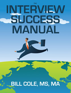 The Interview Success Manual